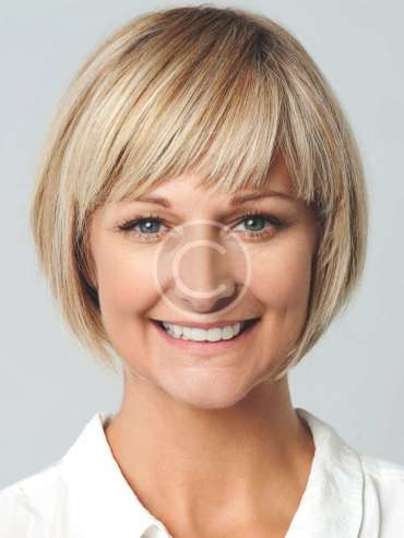 Vanessa Simpson