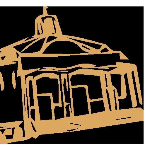 Avviso attività parrocchiali