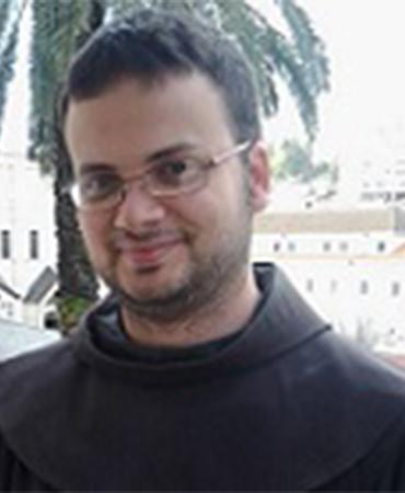P. Francesco <i>Concato</i>