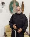 Frate Sandro Romanato