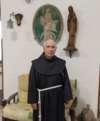 Padre Antonio Dantimi