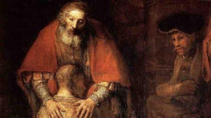 Orari delle Confessioni Settimana Santa 2021