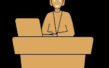 Avviso – Orari Segreteria Parrocchiale Agosto